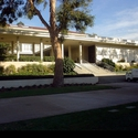 College Chemistry Building :: Occidental College