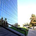College Building :: South University-The Art Institute of Dallas