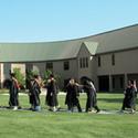 College Campus :: Central Wyoming College