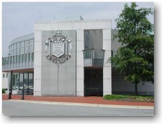 United States Naval Academy (USNA, USNA, Navy, Annapolis