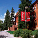 college :: Western State Colorado University