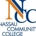 College Logo :: Nassau Community College