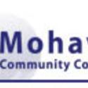 College logo :: Mohave Community College