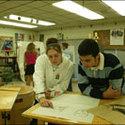 College Student :: University of Wisconsin-Baraboo/Sauk County