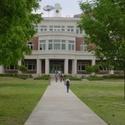 Library :: Arkansas Tech University