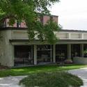 chmistry Block :: University of Utah