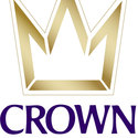 College Symbol :: Crown College