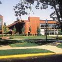 College Campus :: Willamette University