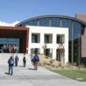 College Campus :: Truckee Meadows Community College
