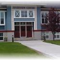 Riverview centre :: Grays Harbor College