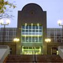 College Building :: University of Rhode Island