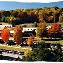 College Campus :: Mountain Empire Community College