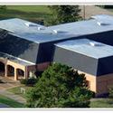 Nursing building :: Southern Arkansas University Tech