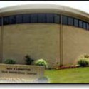 Technology building :: Southern Arkansas University Tech