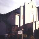 College arts Building :: Clatsop Community College
