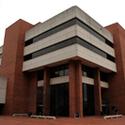 Library :: University of Arkansas at Little Rock