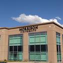 University Building :: Morrison University