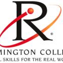 College Logo :: Remington College-Dallas Campus
