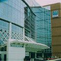 University of Arkansas for Medical Sciences :: University of Arkansas for Medical Sciences