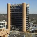 Neurosciences institute :: University of Arkansas for Medical Sciences