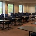Class Room :: Marlboro College