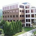 College Grauation Centre :: Marlboro College