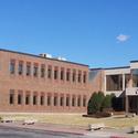 College Campus :: Vatterott College-Tulsa