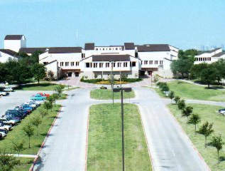 Universities In Dallas Texas >> Eastfield College (EC) Introduction and Academics - Mesquite, TX
