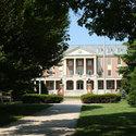 College Campus :: Wesley College