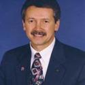 President Jeff Love :: Baker College of Auburn Hills