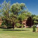 College Campus :: Jamestown Community College