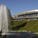 Main Campus :: Oregon Institute of Technology