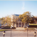 College OldCourthouse :: Palo Alto College