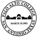 College Logo :: Palo Alto College