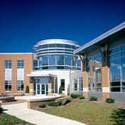 College Building :: Cayuga County Community College