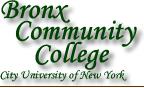 Symbol :: CUNY Bronx Community College