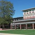 Student center :: Arkansas State University-Beebe