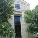 Building :: Austin Graduate School of Theology