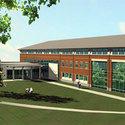 Academic- Birbs eye :: Arkansas State University-Beebe