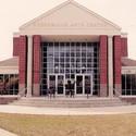 College Art Centre :: Northern Oklahoma College