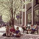 University Campus :: Eastman School of Music of the University of Rochester
