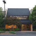 Building :: ITT Technical Institute-Louisville