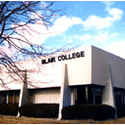 College campus :: Everest College-Colorado Springs