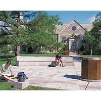 Connecticut College :: Connecticut College