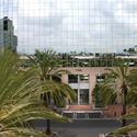 College Building :: Platt College-Newport Beach