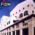 Building :: Fashion Institute of Design & Merchandising-San Francisco