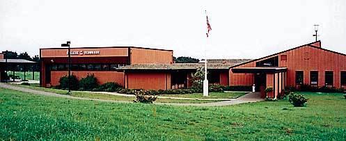 College Library :: Mendocino College