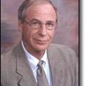 College President Robert j Van Dellen :: Baker College of Cadillac