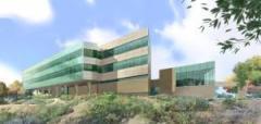 College Building :: Embry-Riddle Aeronautical University-Worldwide