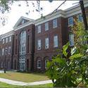 University of North Carolina at Wilmington :: University of North Carolina Wilmington